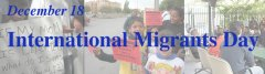 December 18 as International Migrants Day.jpg