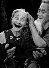 Пенсионный возраст в Китае.jpg
