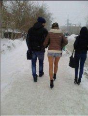 А тем временем в России Зима.JPG