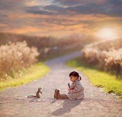 Дети нашей планеты 13.jpeg