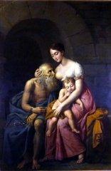 Римское милосердие 3.JPEG