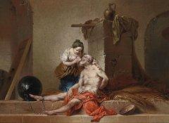 Римское милосердие 4.JPEG