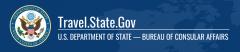 Правительство США вводит изменения по оплате сборов для граждан РФ, Росперсонал, Евгений Матвеевич Михайлов.png