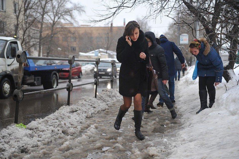 А тем временем в далёкой России. Случился Новый Год 6.jpg