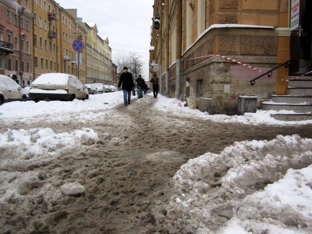 А тем временем в далёкой России. Случился Новый Год 2.jpg