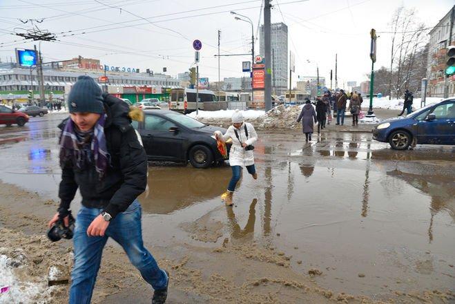 А тем временем в далёкой России. Случился Новый Год..jpg