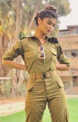 Что может считаться символом женской красоты - знойная прелесть евреек militaries? 7.jpeg