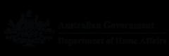 Немного об Австралии и его правительстве