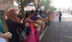 Женщины Индии.jpg