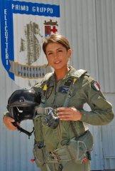 Что может считаться символом женской красоты - знойная прелесть евреек militaries? 11.jpeg