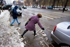 А тем временем в далёкой России. Случился Новый Год 3.jpg