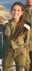 Что может считаться символом женской красоты - знойная прелесть евреек militaries? 23.jpeg