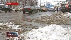 А тем временем в далёкой России. Случился Новый Год 5.jpg