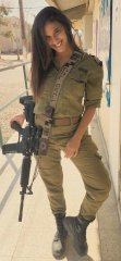Что может считаться символом женской красоты - знойная прелесть евреек militaries? 15.jpeg