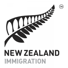 small.Immigration-new-zealand.png.058bd5