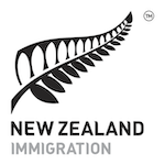 Immigration-new-zealand.png