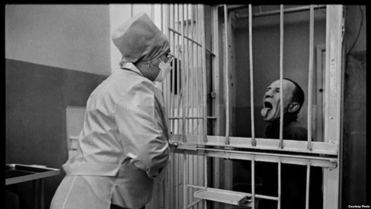Существа, непригодные для перевоспитания. Тюрьма Полярная Сова 18.jpg