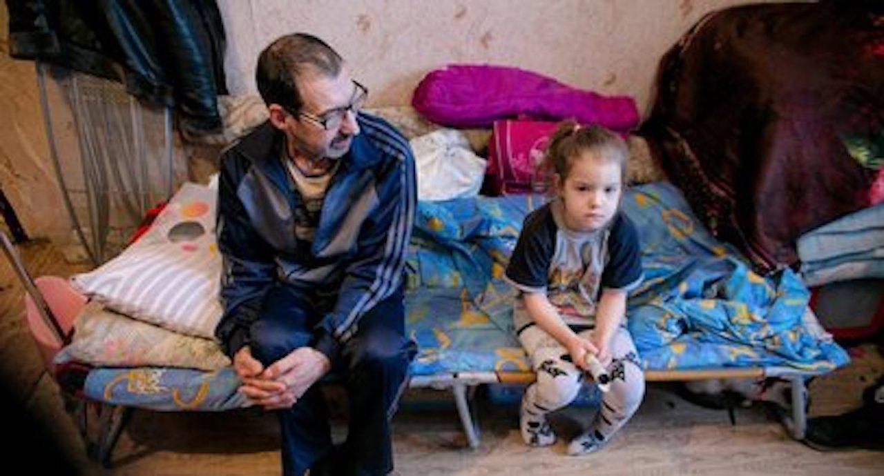 Бедность в России.JPG