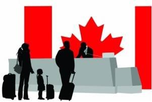 large.1822173310_canada-immigration-rosp