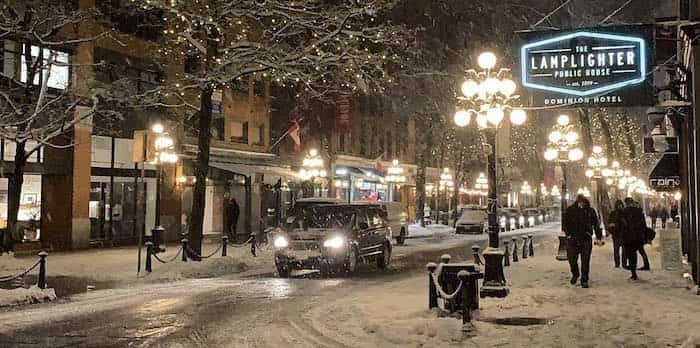 mon Montréal