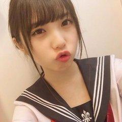 Что может считаться символом женской красоты - хрупкость и нежность юных девочек-японок 169.JPG