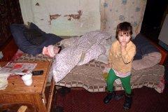 А тем временем в далёкой России. Дети. 9.jpg