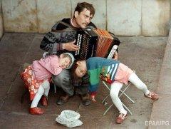 А тем временем в далёкой России. Дети и музыка. 12.jpg