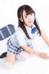 Что может считаться символом женской красоты - хрупкость и нежность юных девочек-японок 132.JPG