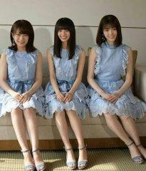 Что может считаться символом женской красоты - хрупкость и нежность юных девочек-японок 140.JPG