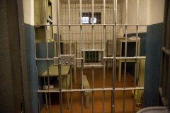 Существа, непригодные для перевоспитания. Тюрьма Полярная Сова 6.jpg