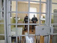 Существа, непригодные для перевоспитания. Тюрьма Полярная Сова 14.jpg