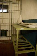 Существа, непригодные для перевоспитания. Тюрьма Полярная Сова 8.jpg