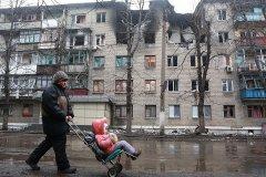 А тем временем в далёкой России. Дети. 14.jpg