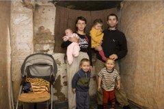 IMG_А тем временем в далёкой России. Дети. 138056.jpg