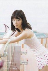 Что может считаться символом женской красоты - хрупкость и нежность юных девочек-японок 139.JPG