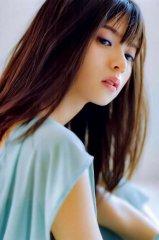 Что может считаться символом женской красоты - хрупкость и нежность юных девочек-японок 164.JPG