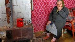 А тем временем в далёкой России. Бедность. Грязь. Помойки и Горе 30.jpg