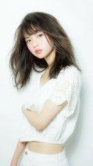 Что может считаться символом женской красоты - хрупкость и нежность юных девочек-японок 165.JPG