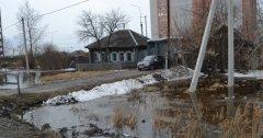 А тем временем в далёкой России. Бедность. Грязь. Помойки и Горе 39.jpg