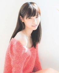 Что может считаться символом женской красоты - хрупкость и нежность юных девочек-японок 168.JPG