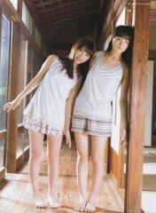 Что может считаться символом женской красоты - хрупкость и нежность юных девочек-японок 142.JPG