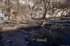 А тем временем в далёкой России. Бедность. Грязь. Помойки и Горе 23.jpg