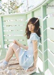 Что может считаться символом женской красоты - хрупкость и нежность юных девочек-японок 126.JPG