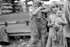 Как изменилась бедность в России за 15 лет 3.jpg