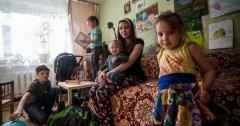 А тем временем в далёкой России. Дети. 7.jpg