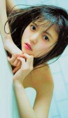 Что может считаться символом женской красоты - хрупкость и нежность юных девочек-японок 157.JPG