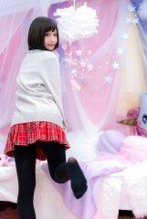 Что может считаться символом женской красоты - хрупкость и нежность юных девочек-японок 135.JPG