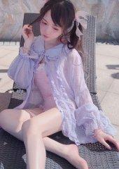 Что может считаться символом женской красоты - хрупкость и нежность юных девочек-японок 131.JPG