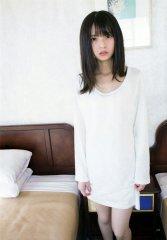 Что может считаться символом женской красоты - хрупкость и нежность юных девочек-японок 160.JPG