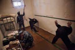 Существа, непригодные для перевоспитания. Тюрьма Полярная Сова 16.jpg